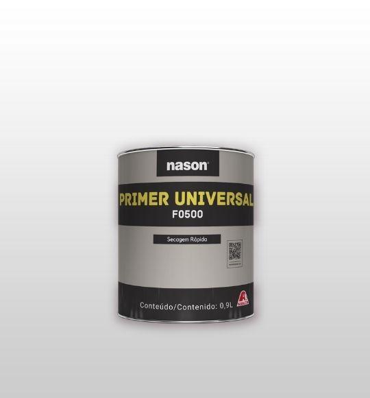 F0500 Nason Primer Universal